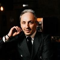 Андрей Окулов фото