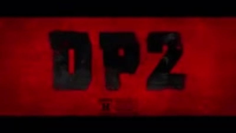 Moviestreamonline.site/play.php?movieid=383498 click link for watch full movies deadpool2