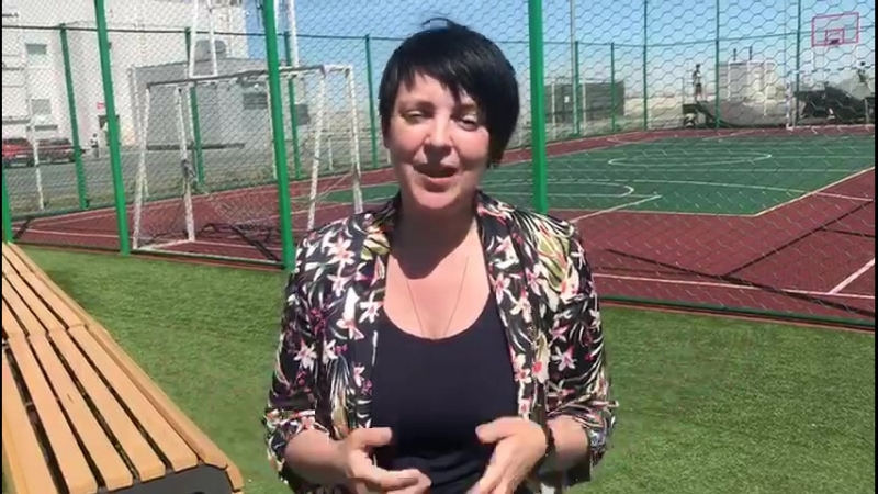 II Чемпионат по мини-футболу на кубок ТЦ «Акварель» Тольятти