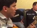 Bayawan+|+Muhammet+Tursun+|Uygur+Gittar+|+Uyghur+Song.mp4