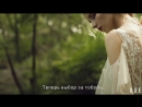 Video-30-05-18-01-47
