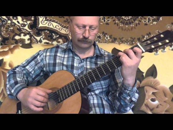Любо, братцы, любо (Lubo Bros Lubo - Russian folk song)