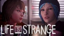 [CoS] Life is Strange Music Video - I picture you