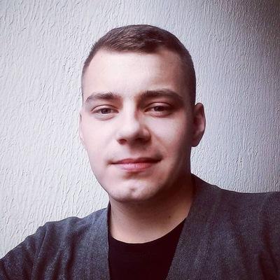 Борис Давыдов
