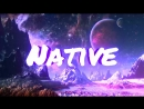 Native Role Play
