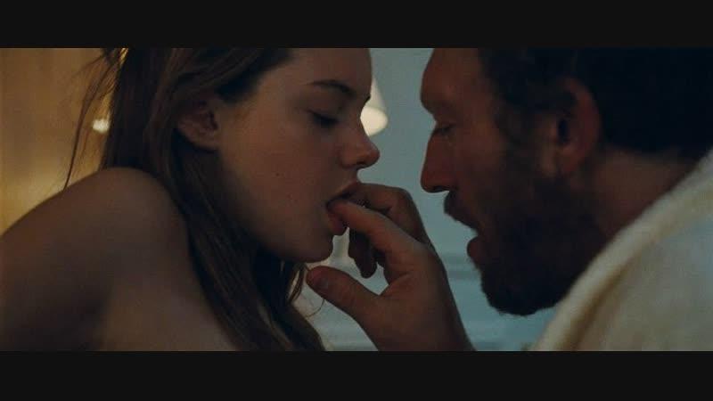 Наш де.нь при.дет(Венсан Кассель) [Криминал, Драма, 2010, Франция, BDRip 1080p]