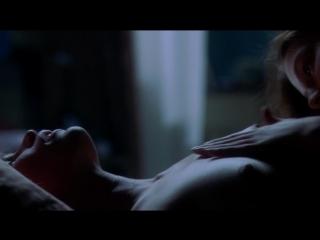 #3 Фрагмент к/ф «Вас не догонят» (Lost and Delirious, 2001)