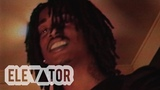 Foreign Jay - One Take Shawty (Official Music Video)