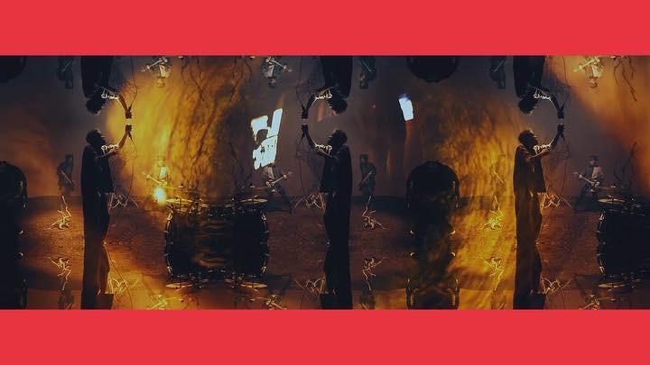 Coldrain presents BLARE DOWN BARRIERS 2019 ゲスト第1弾解禁!! 3 9 福岡 w BRAHMAN サンボマスター 3 17 東京