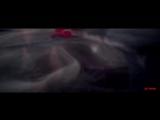 D.White - No More Pain (Dj Yela Remix) Italo Disco 2018