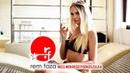 Rem Faza Miss Mokrego Podkoszulka Official Video