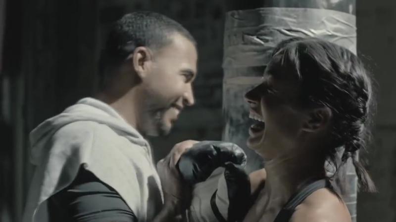 Yandel Ft. Don Omar - Nunca Me Olvides (Final Remix) (Video Music) _ By Dela