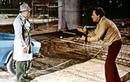 Видео к фильму Я боюсь 1977 Александр Каверзнев о контексте фильма