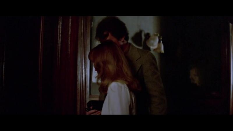 Сумасшедший дом / There Was a Little Girl (1981) BDRip 720p [vk.com/Feokino]