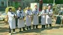 Адская кухня 2 Выпуск 12