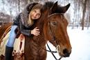 Екатерина Бодрова фото #6