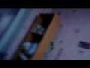 [ПОТУСТОРОННИЕ] Джефф Убийца Напал На нас! Выпили Снадобье из Даркнета! Вызов Духов / Потусторонние / Крипипаста
