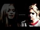 Hanna MARIN (ft. Alison) -- Roar