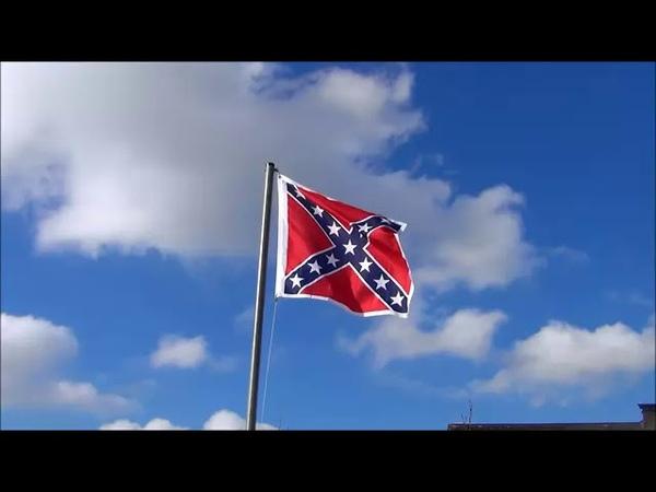 Dixie Tennessee Ernie Ford