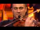 Yanni - All Music All Taste Violin Wood Hammer Harp Trumpet Classical Remix
