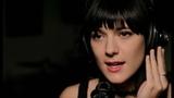 Will You Still Love Me Tomorrow (Live) - Carole King (Sara Niemietz, W.G. Snuffy Walden, Loren Gold)