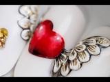 15 Valentine's Day Nail Art Designs 2019 The Best Nail Art Tutorials Compilation