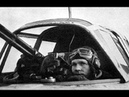 Как советский стрелок штурмовика Ил 2 боролся с асами Геринга