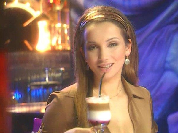 Секс с Анфисой Чеховой, 3 сезон, 6 серия. Польза секса