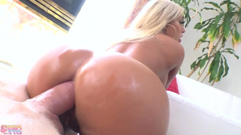 Brandi Bae Pornstar, Hardcore, Anal, Deepthroat, Blowjob, Big tits, Big ass, Ass to mouth, Pussy to mouth,
