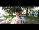 Алексей приглашает на ФЛЕШМОБ В ТОБОЛЬСКЕ