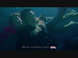 Eunjung (T-ara) – 'Shout To The Sky' ('Terius Behind Me' OST.4)[rus karaoke]