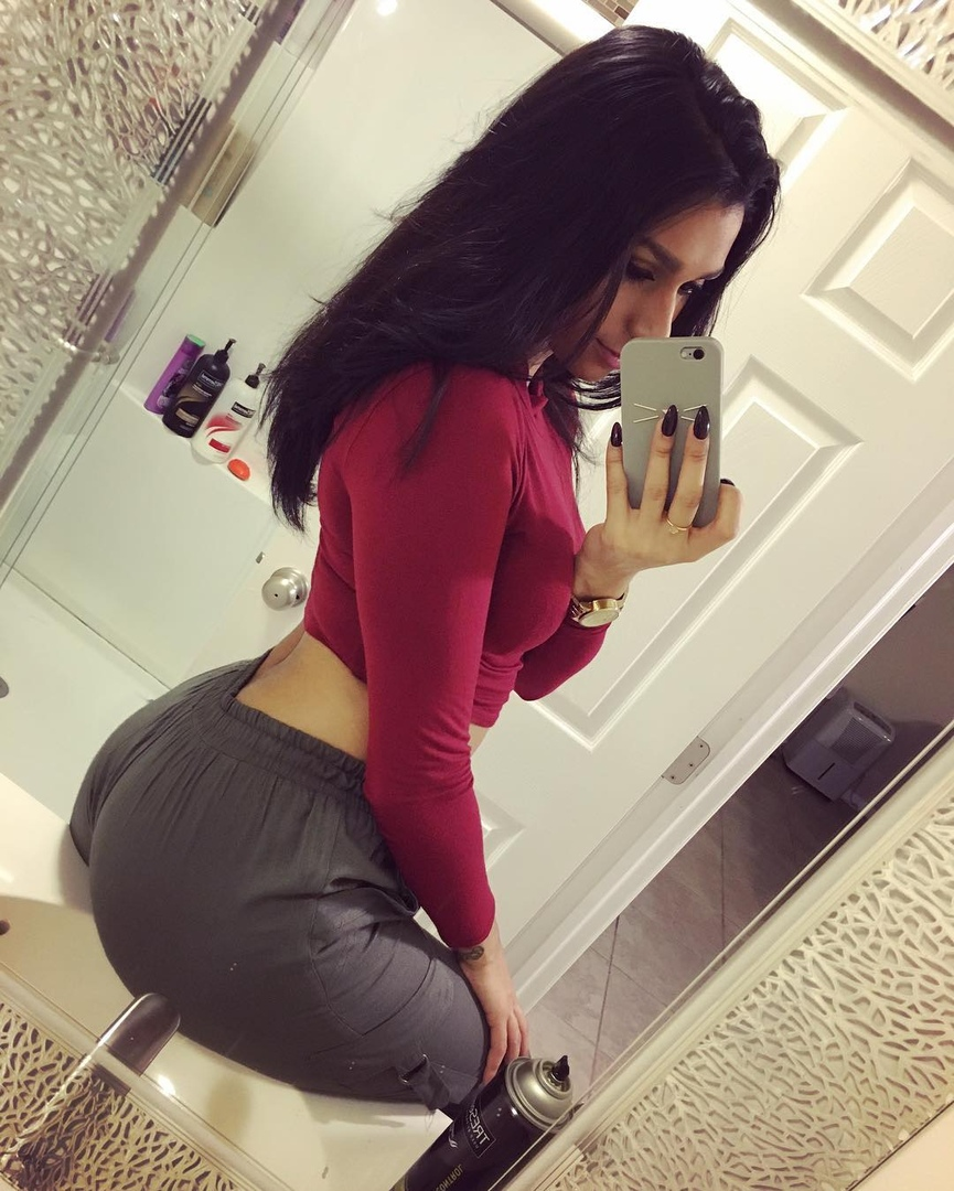 Pleasant oriental sweetheart t live without