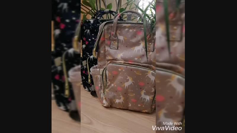 XiaoYing_Video_1544695182491.mp4