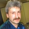 Alexey Chepurkov