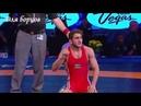 Гаджи Алиев Борьба Мотивация Haci Aliyev Wrestling Motivation