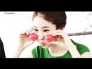 1346768125_asian-girl-blonde-blouse-cute-dress-