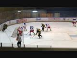 Комета- Хоккейная Нация