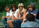 АББА. Даба Ду / ABBA. DABBA DOOO (1977)