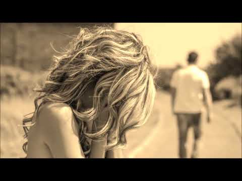 Грустная Песня до Слез Вусал Мирзаев Вспоминай Меня 2018 █▬█ █ ▀█▀