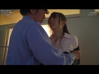 Kizaki jessica l solowork female teacher abuse порно училка изнасилование японка учитель издевательства sm