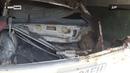 Житель пос шахты Изотова Нас снова бомбят как в 2014