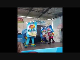 Молочные Братья -Руки медузы (feat. Max Vertigo, PilGrim N.C.K.)
