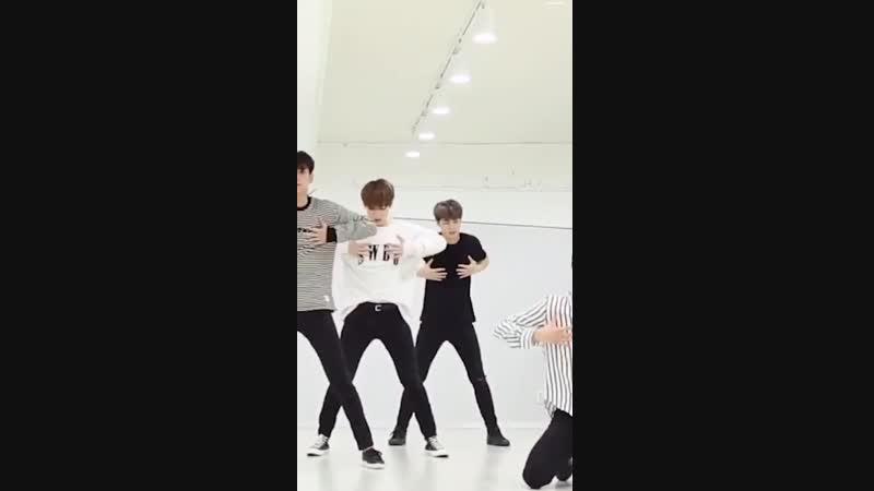 Jaeyoon unlimited 1