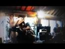 Judas Priest - No Surrender