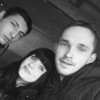 Люба Масиенко фото