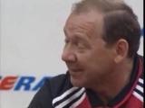 Мукунка — он хороший! — Олег Иванович Романцев, январь 2001-го года