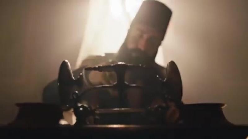 Peygamberimiz. Hz. Muhammed Mustafa (S.A.V) Efendimizin müjdesi . Atamız Fatih Sultan Mehmet Hanın Emaneti İstanbul 565inci Doğ