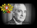 National Anthem of the Portuguese Estado Novo (1926-1974) A Portuguesa (Subtítulos en Español)