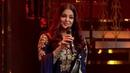 Aishwarya Rai Bachchan at the 2018 HT Most Stylish Awards Timeless Style Diva