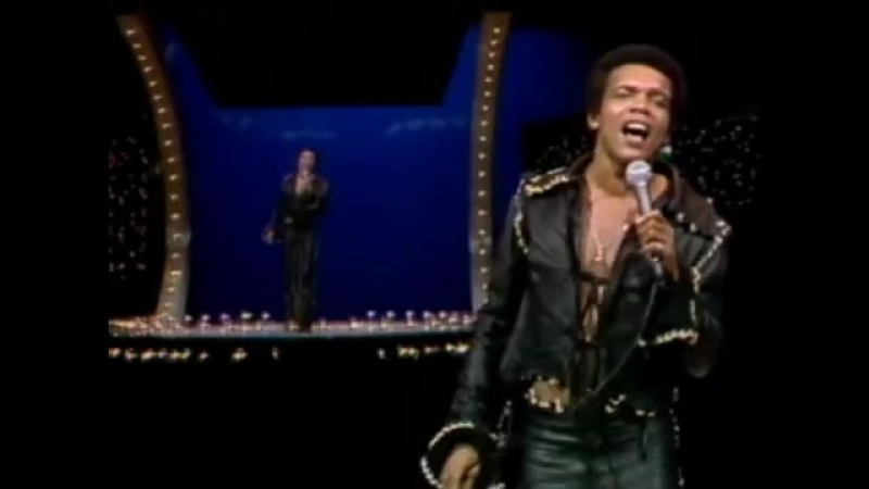 Johnny Nash - I Can See Clearly Now - YouTube.MP4